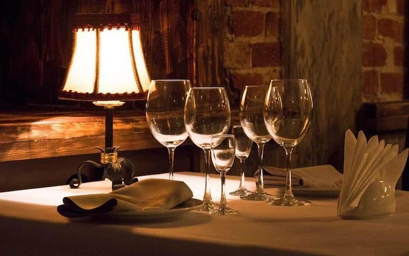 Aprire attività ristorazione
