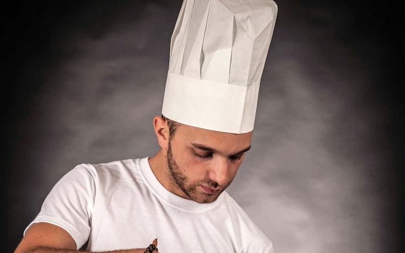 Aprire ristorazione franchising