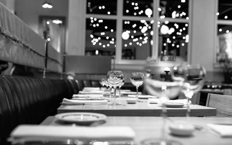Adempimenti burocratici ristorante