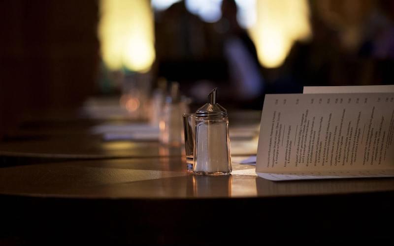 Conviene aprire ristorante