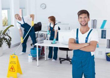 impresa pulizie indirizzo