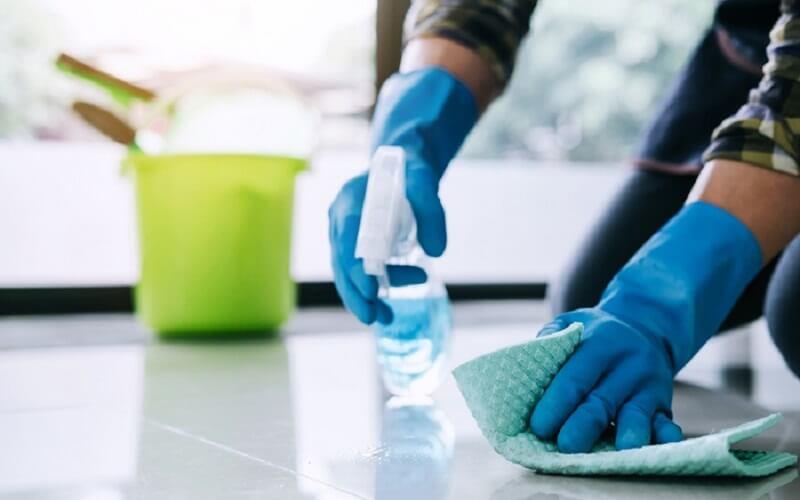 detergenti naturali