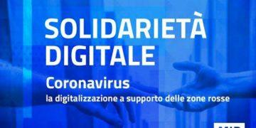 Servizi gratis sul web Coronavirus