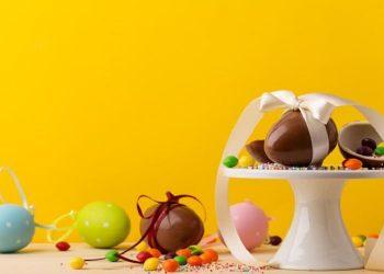 Quale uovo di Pasqua scegliere