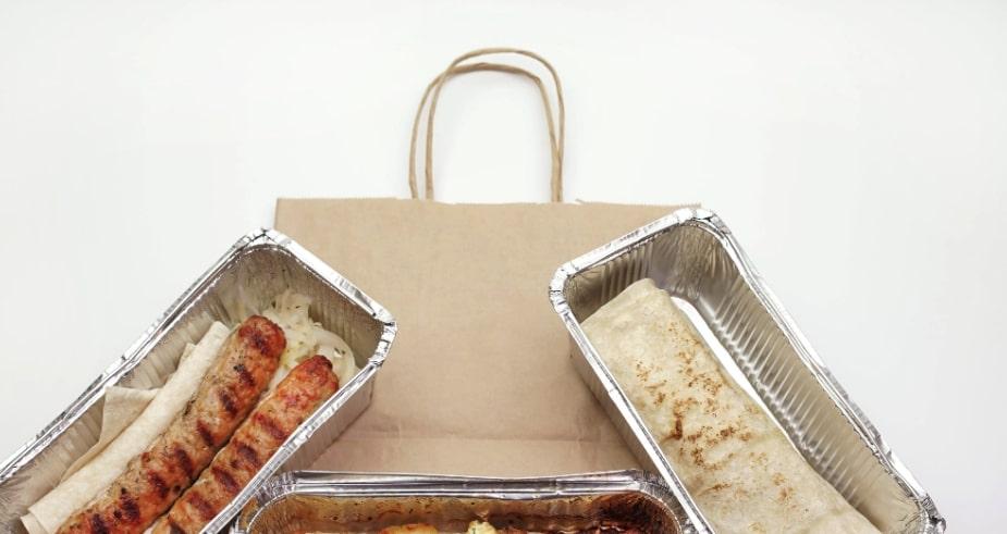 Testo Dpcm fase 2 Asporto pizzerie ristoranti