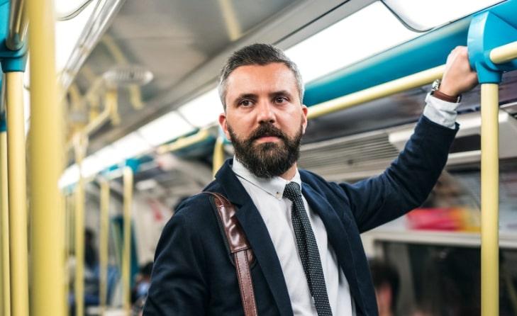 Testo Dpcm fase 2 mezzi pubblici