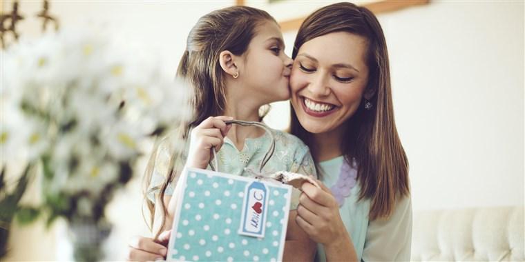 migliori idee regalo festa mamma