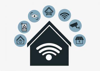 scoprire chi usa rete wifi