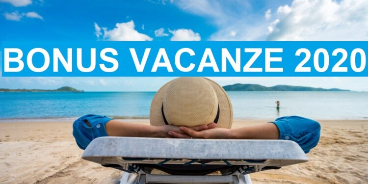bonus-vacanze-titolo